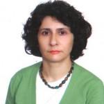 Prof.Dr.Sebnem Gultekin