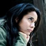 depresyonda-kadin