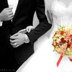 yeni-evlenmis-cift