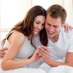 hamilelik-testi
