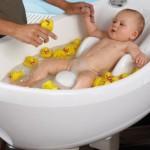 bebeğin-banyosu