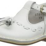 ilk-adim-ayakkabisi