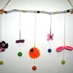 el-yapimi-oyuncaklar