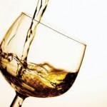 ilac-ve-alkol
