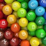 vitamin-ve-mineraller