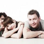ergen-ailesi