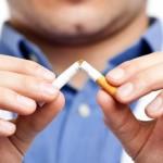 koah-ve-sigara