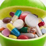 antibiyotik-nedir
