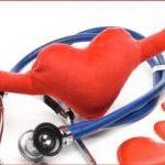 kalp-ve-damar-sagligi