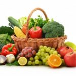 antioksidan-nelerde-bulunur